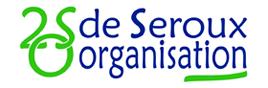 2SO-de Seroux Organisation